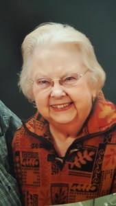 Shirley L.  Schulz