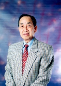 Mr. Kwai Yau  Lee