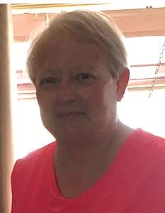 Jo Anne B.  Lockwood
