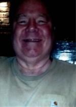 Jay Adkins