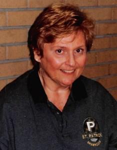 Michele F.  Novak