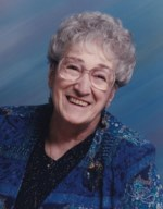 Helen Campo