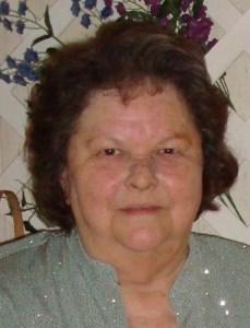 Loretta D.  Sizemore