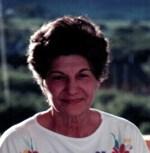 Rita Casamassa