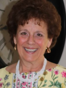 Christine Marie  Laverty