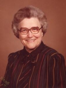 Joyce  Coday