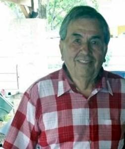 Juan  Flores Nuñez