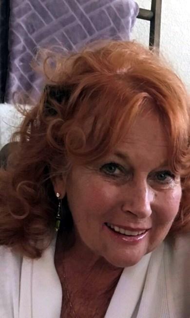 Mary Louise Emerson Obituary - Phoenix, AZ