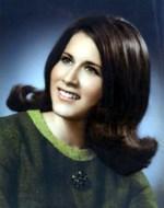 Margaret Torres