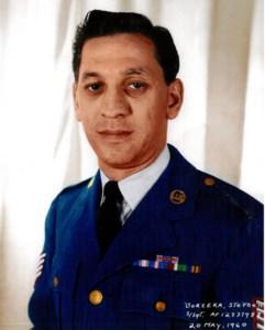 Stephen  Borzeka