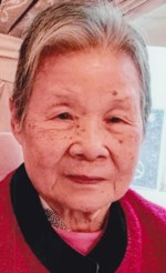 Mei Ren