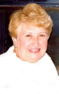 Rebecca M.  Grosso