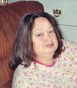 Barbara Sue  Moore