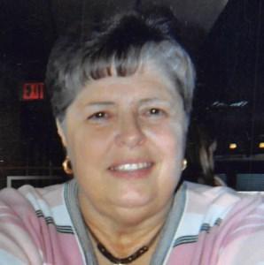 Kathleen Ann  Ceurvorst