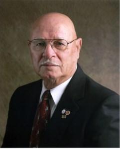 Robert Lewis  Jones