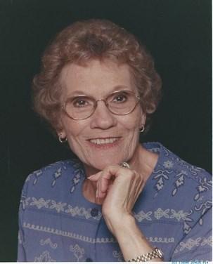 Jewel Fuller