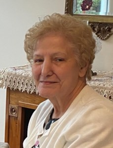 Glenda Faye  Pence