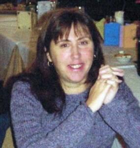 Mary E.  Janus
