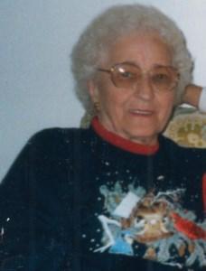 Edna M.  Cooley