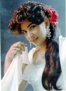 Maria Consuelo  Toral