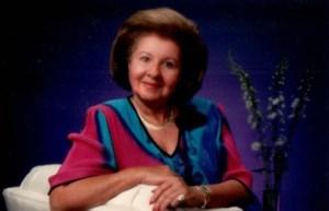 Muriel  Rabiner