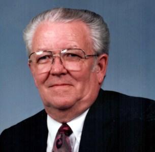 Emmett Vernon  Waldrop Jr.