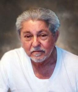 Juan  Granados Adan
