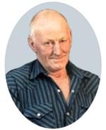 Doug Colvin