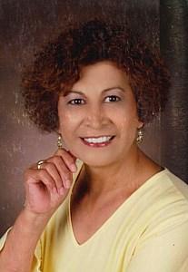Dolores C  Valdez