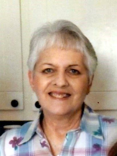 Cynthia  Walter