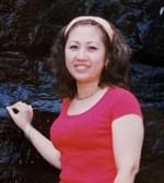 Aun Tan