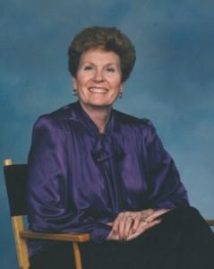 Renee Wright  Mackay