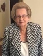 Juanita Burns