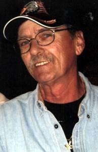 Jerry Wayne  Taylor Sr.