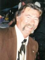 Phil Hammerton