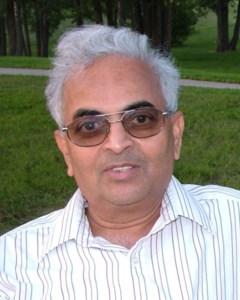 Subhash  Karnik