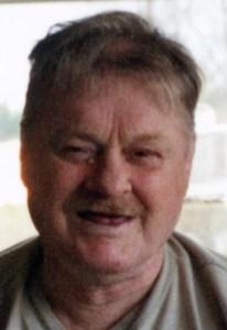 Herbert A.  Haskell