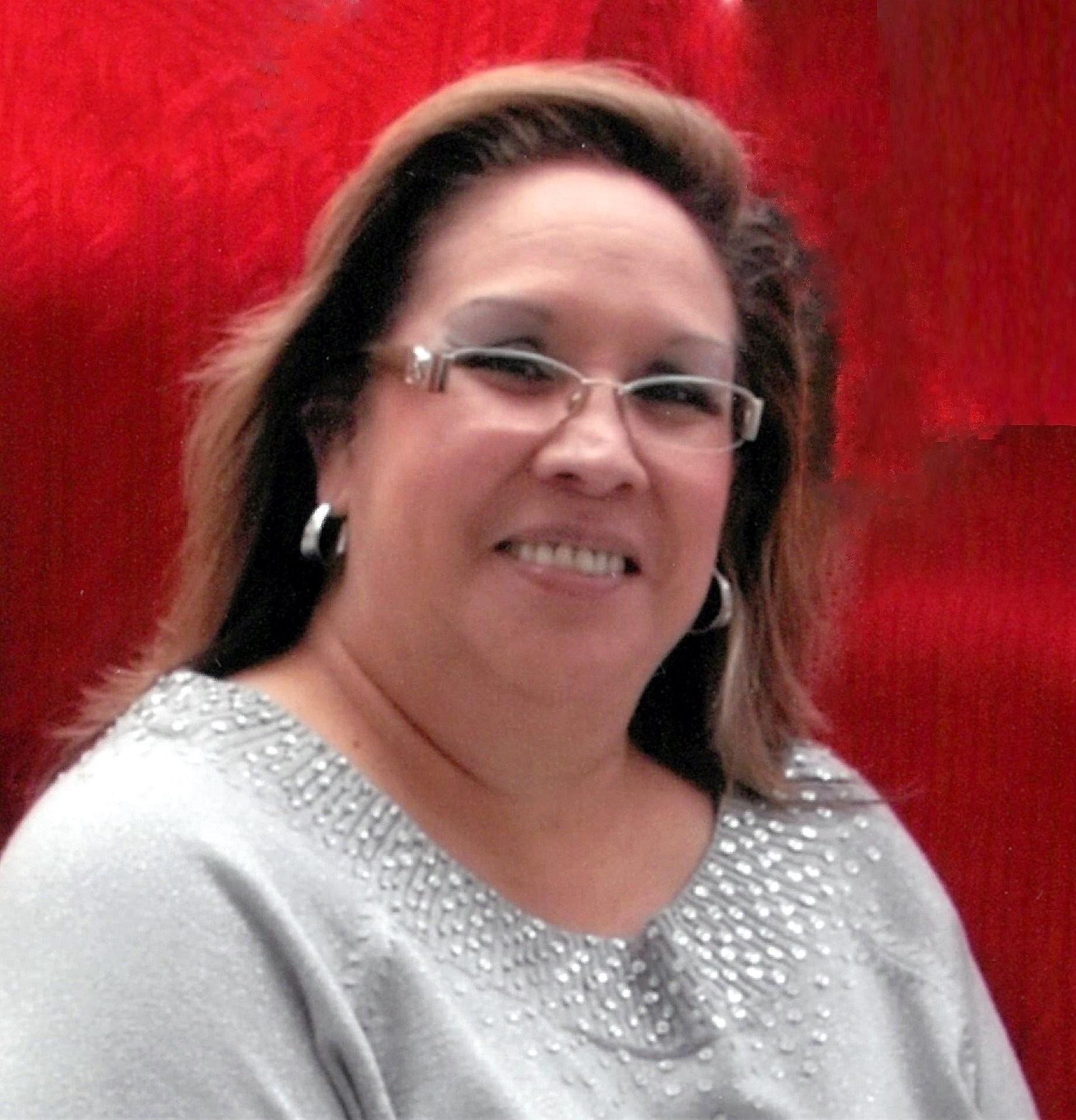 Angelica  S.  Villareal