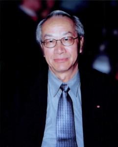 Carlos Yim Hang  Wong