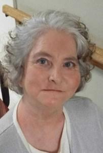 Brenda Dunagan  Ragsdale
