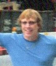 Randy Lee  Strawderman