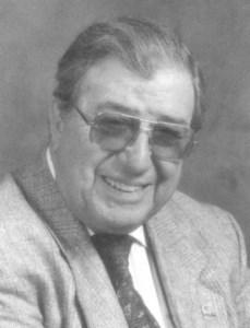 Charles Victor  Guarino