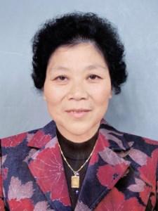 Zhu Xian  Zheng