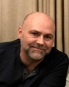 Salvatore C.  Giglio
