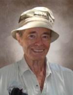 Oliver McCluskey
