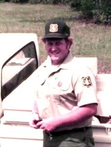 Robert G.  Pasquill Jr.