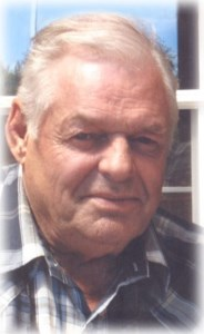 Clifford Paul  Biller