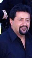 Louis Morales