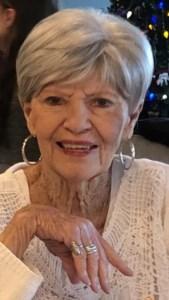 Mary D.  Beiser