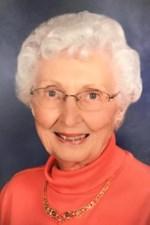 Margie Isaacson